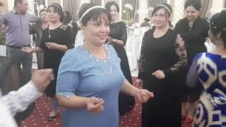 """Танцы,по-Узбекски! УЗБЕКСКАЯ СВАДЬБА! """"ТОЙ"""",лол,Uzbeks' wedding dances,bride,Shymkent,Qazaqstan,lol."""