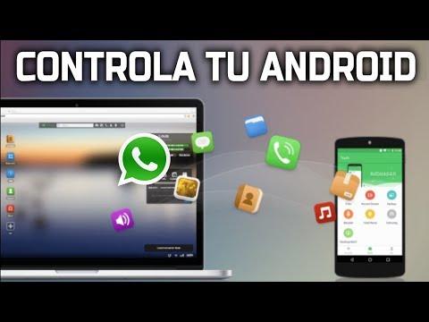 airdroid-4.0:-cómo-manejar-tu-android-desde-el-pc,-transferir-archivos-sin-conexión-y-más