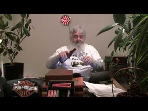 Beer Review # 2394 New Belgium Voodoo Ranger Imperial IPA