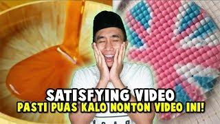LU BAKAL SATISFYING PAS NONTON VIDEO INI KALO SAMBIL PUASA!!!