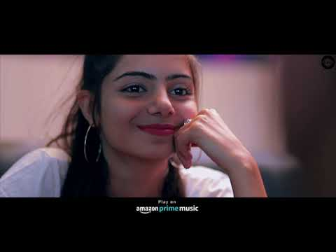 Hasi : Ayush Shivhare(official Video) | Latest New Song 2019 | Urban Desi Records