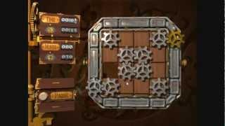 Cogs - GamePlay