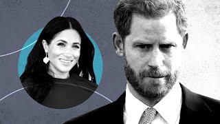 video: Royal-watchers left wondering after Meghan Markle missing from birthday messages to Prince Harry