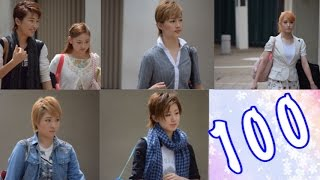 2015.7shooting IRIMACHI image of Takaraziennes You can watch the re...