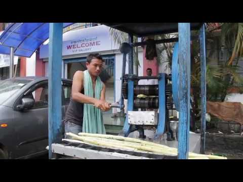 San chang eh ILP Music video Manipur latest Music video