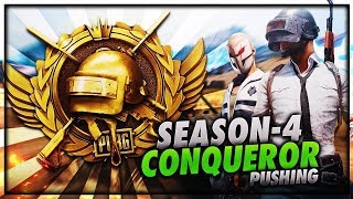 #PUBG MOBILE PC Game Play Live Stream HINDI/URDU