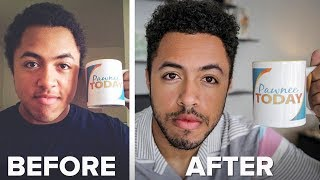 How I Lost 50 Pounds (without exercise)