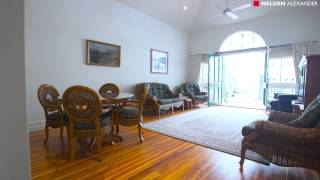26 Michael Street, Fitzroy North For Sale by Nicholas West of Nelson Alexander
