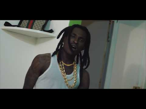 Youtube: Lion P – Pum Pum Holla