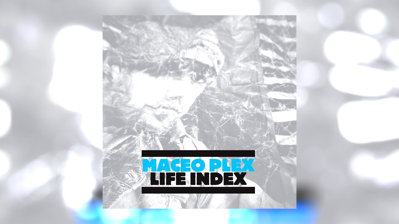 Download Maceo Plex - Love U Mama (Original Mix) (feat. Fábel)