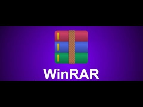 How to Fix Checksum Error in WinRar Extraction