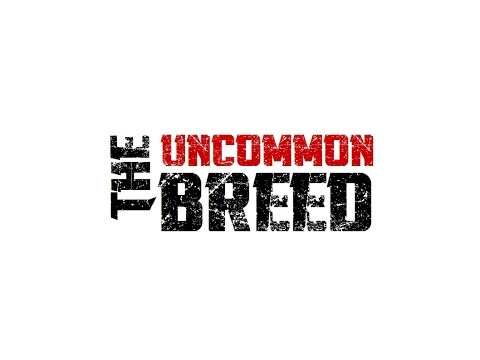 The Uncommon Breed | Ep. 2 | Feat. Craig Bolz