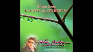 "Lagu Madura ""KACONG tor JHEBBHING"" Theme Song (Ciptaan : ADRIAN PAWITRA)"