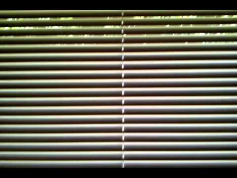 Magic blinds 2
