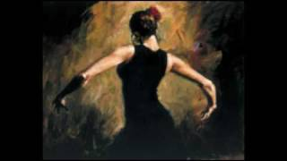 Asturias(Leyenda) - Isaac Albeniz  (flamenco dance video)(I DO NOT OWN this music!! Music created by Isaac Albeniz.The purposes of making this video are strictly entertaining! Flamenco passion !! (inspired by the song ..., 2010-06-28T23:22:21.000Z)