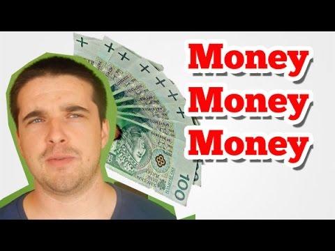 Money in Poland