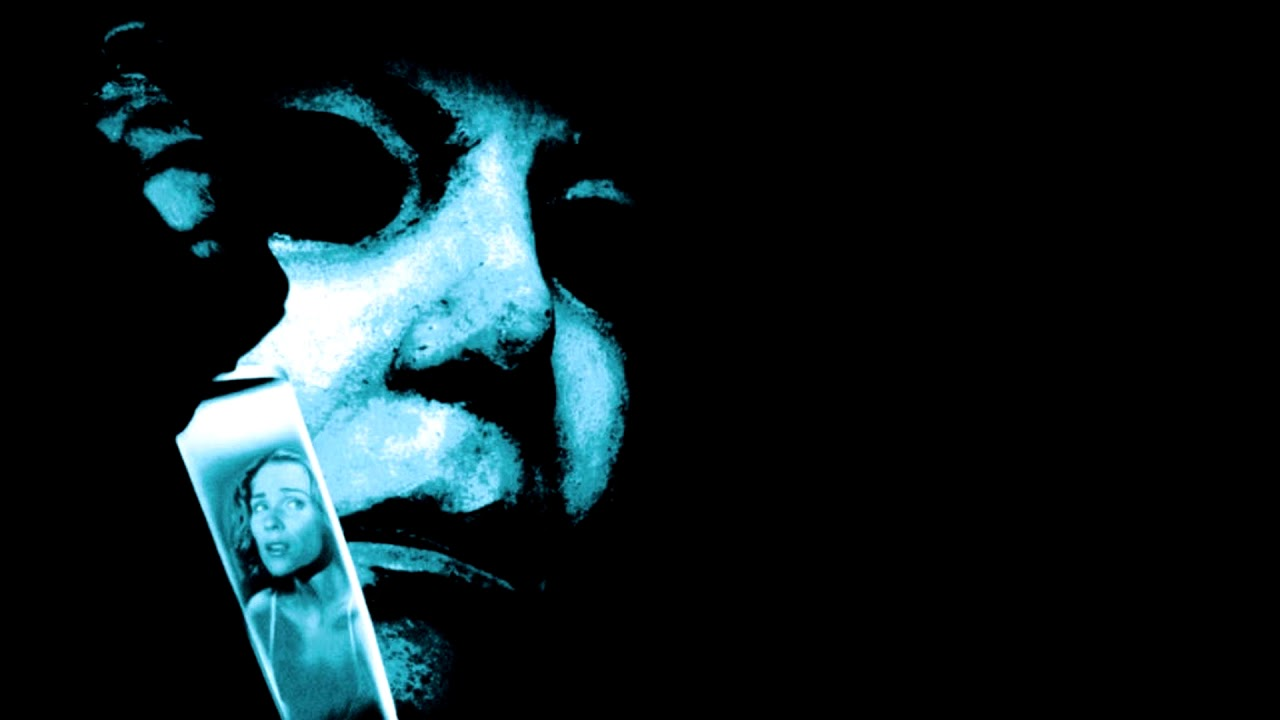 Halloween Theme Free Ringtone Downloads Youtube