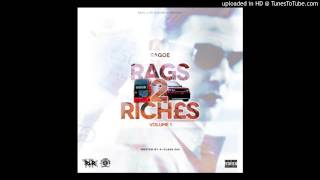 Ragoe - Do You Like (ft. Argz) [Rags To Riches VOL. 1] [7/14]