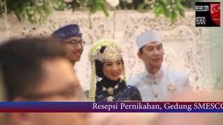 best wedding entertainment jakarta | Three S Live Music Murah