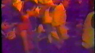 Download 7 Seconds - Live SunValley Los Angeles CA 1984 MP3 song and Music Video