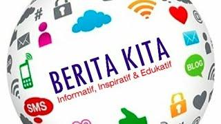 "BERITA KITA-Sambutan PMI Ponorogo Talkshow""REMAJA BERKUALITAS TANPA SEX BEBAS""HUT PMR MAN 2 Ponorogo"