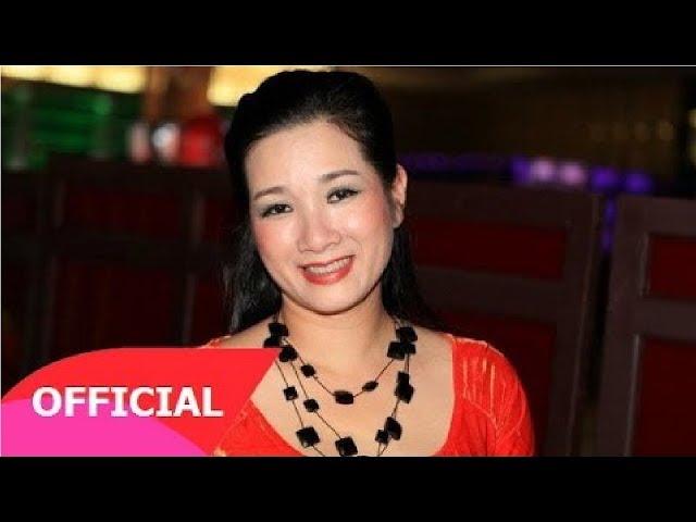 Tiểu sử Nghệ sĩ Thanh Thanh Hiền - Một câu chuyện tình duyên đầy trắc trở