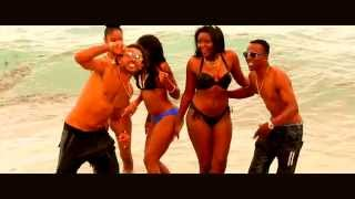 Don Yute Ft. Karlito Graffix - Nice Like You [Official Music Video]