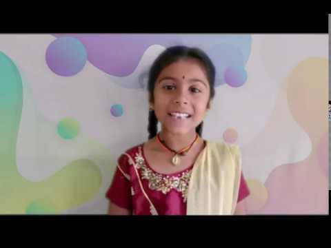 Pilla Pisachi - Kids Channel - Telugu - Intro