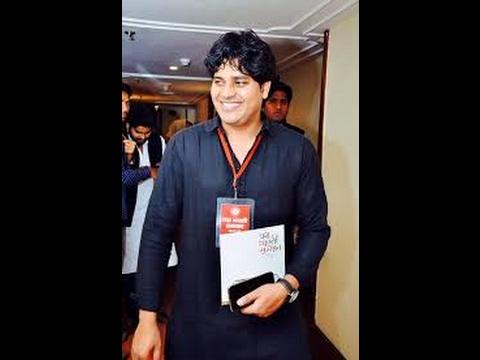 Imran Pratapgarhi Latest 20 Feb 2017  Interview Khinoor Radio