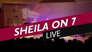 Download lagu Sheila On 7 Lihat Dengar Rasakan Uluran TanganHujan Turun Acoustic Live at Goethe Huis MP3