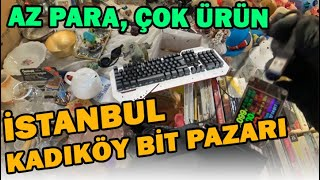KADIKÖY ICT MARKET | LESS MONEY MORE ELECTRONIC PRODUCTS