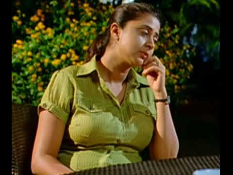 kanika Super Scene - Malayalam Actress kanika Super Scene thumbnail