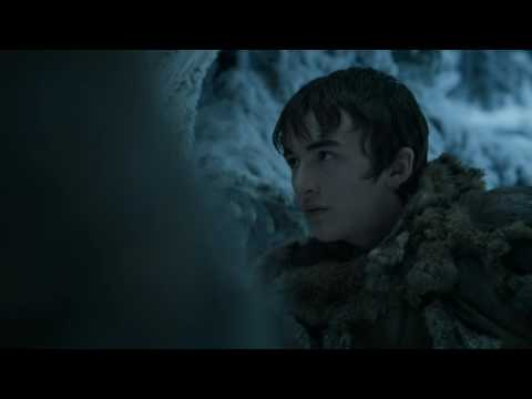 Game Of Thrones Season 6: Episode #10 Preview (HBO)