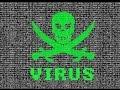 computer virus _ Top 5 dangerous antivirus