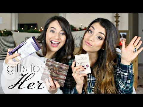 christmas-gifts-for-her!-2015-//-justine-marie