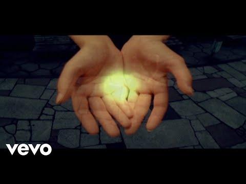 LUNA SEA - 「I for You」MV