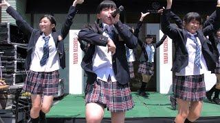 Fun×Fam - 神様、おねがい!!