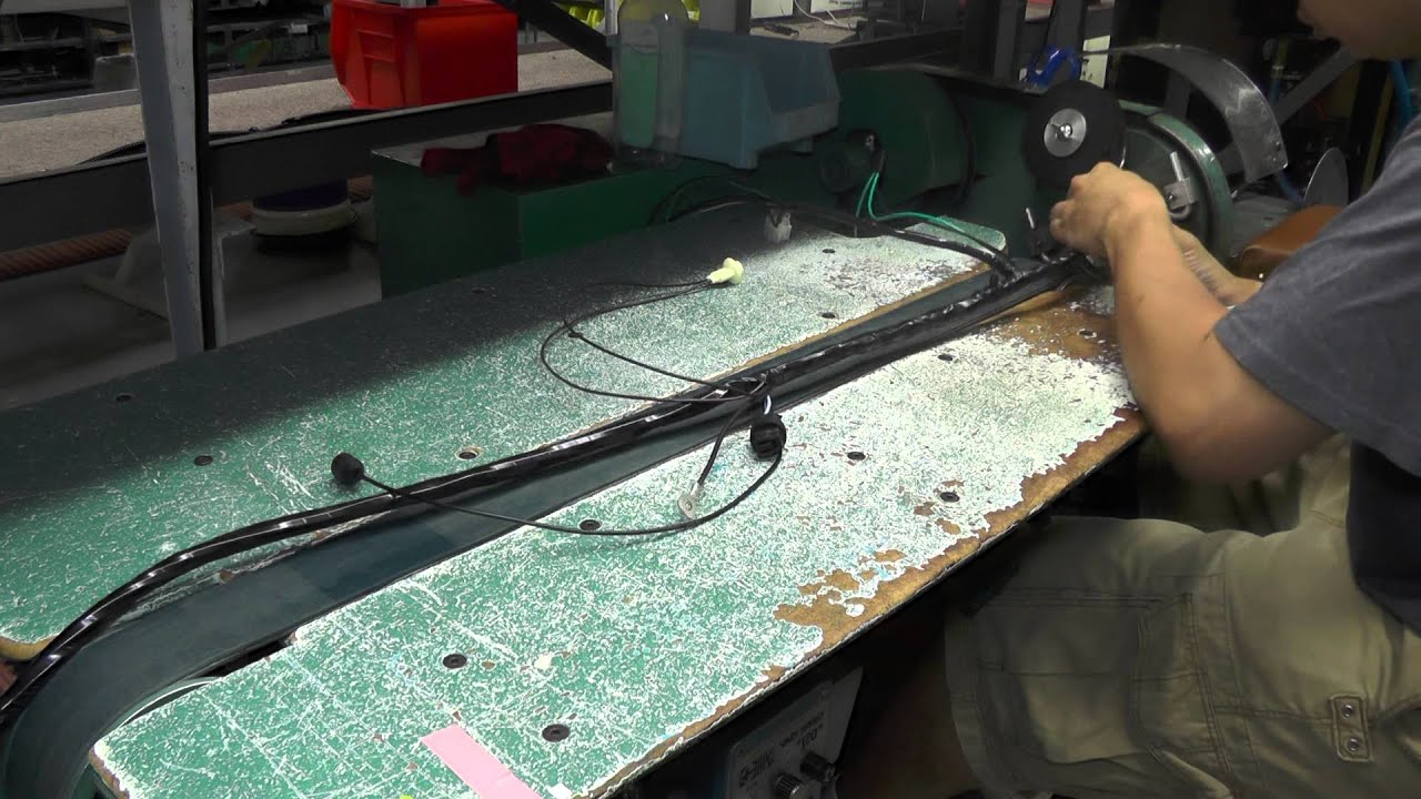 How A Wiring Harness is Taped. - YouTube Shrink Wrapping Wiring Harness on shrink tape, shrink wrap equipment, shrink wrap box, shrink fabric, shrink wrap tray, shrink wrap cart, shrink wrap painting, shrink wrap soap, shrink wrap 2, shrink bags, shrink wrap uv, shrink tools, shrink band suppliers, shrink plastic, shrink wrap systems, shrink wrap services,
