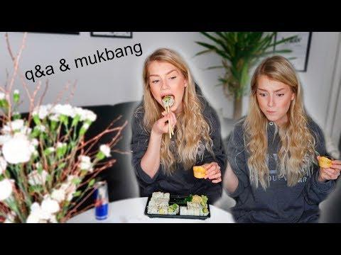 veggie artist dating