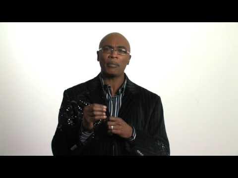 Видео Low fico score personal loans