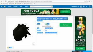 Roblox Studio How To Make a NPC Model