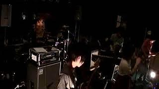 東邦軽音 2018年 追いコン 3日目 - Captured Live on Ustream at http:/...