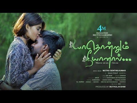 BOSS 2019 - Full Action Hindi Dubbed Movie | South Indian Movies Dubbed In Hindi Full MovieKaynak: YouTube · Süre: 2 saat5 dakika29 saniye