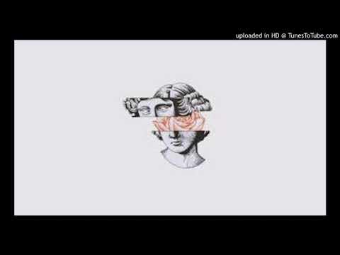 MACANISME - Instrumentale