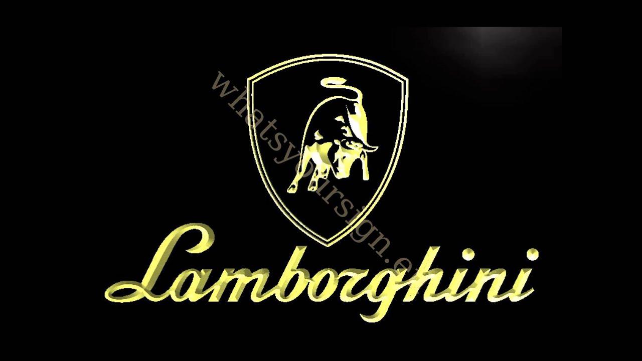 lamborghini sign wallpaper gallery