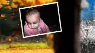 Tejas dubey @ 12 months