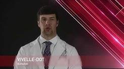 hqdefault - Vivelle Dot And Acne