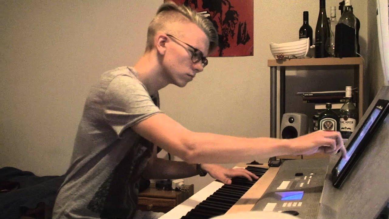 sanni-me-ei-olla-enaa-me-piano-cover-hd-jabonator