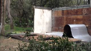JUNK KING | Shed Demolition Company Sarasota FL