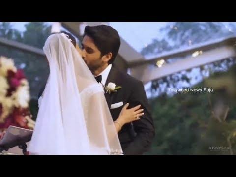 #ChaySam Wedding Teaser HD   Samantha & NagaChaitanya Wedding Highlights   Samantha   NagaChaitanya